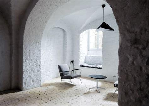 innenarchitektur berlin innenarchitektur berlin architekten berlin simplizit 228 t