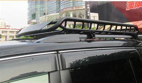 toyota highlander luggage rack carbon roof box size roof box sc 1 st whispbar