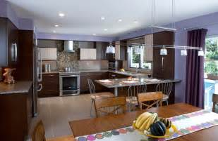 Kitchen Design Websites Photos Of Kitchen Designs Kitchen Decor Design Ideas