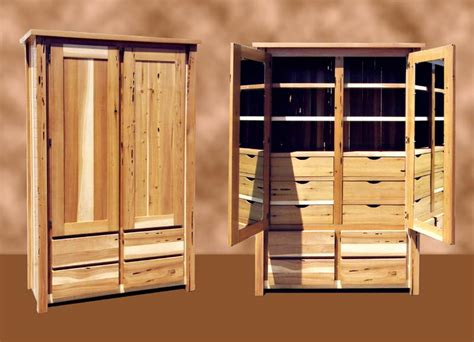 Definition Of Armoire by Armoire Informing Definition Of Armoire Define Ambry