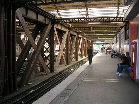 gare d austerlitz wikidata gare d austerlitz paris m 233 tro wikipedia