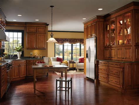 kemper cabinets products marin kitchen company