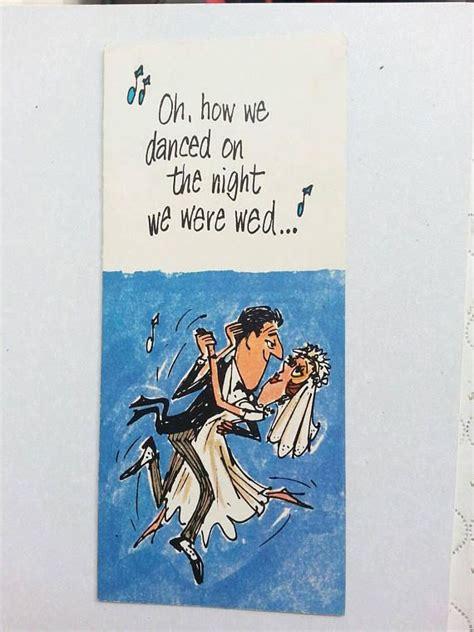 Wedding Anniversary Humour by Best 20 Anniversary Humor Ideas On