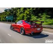 Japanese Legends Toyota Supra  YouTube
