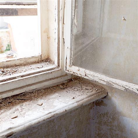 alte holzfenster sanieren tischlerei ecker fenster renovierung sanierung wien
