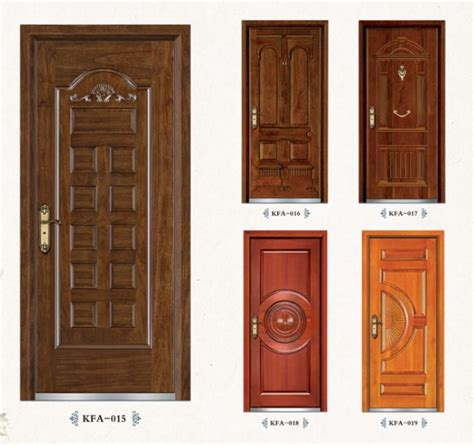 home design interior doors aliexpress com buy carved design mdf wooden interior