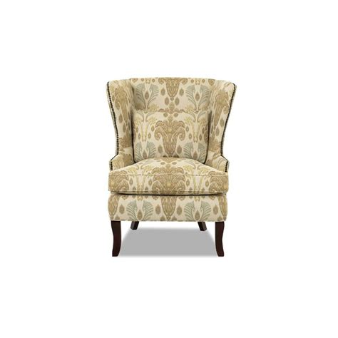 Wingback Chairs At Bargain Prices Design Ideas Comfort Design Furniture Prices