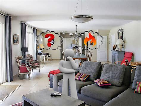 best heater for living room best heater for living room living room