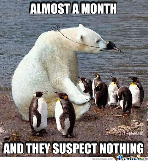 Bears Meme - polar bear memes best collection of funny polar bear pictures
