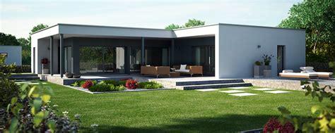 fertighaus aus beton grundrisse bungalow holz speyeder net verschiedene