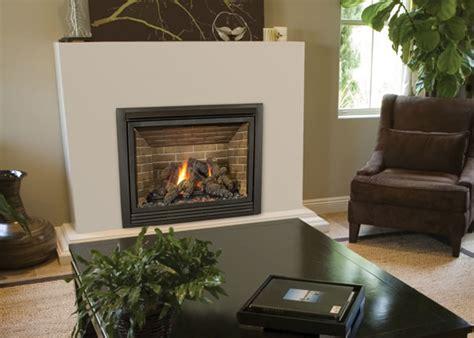 10 decoraciones para chimeneas uso