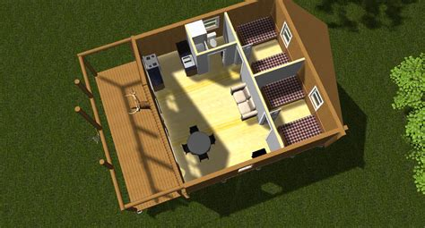 category house plans house plans