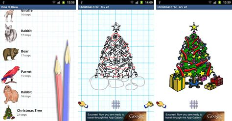 doodle drawing app best android apps for freehand drawing or doodling