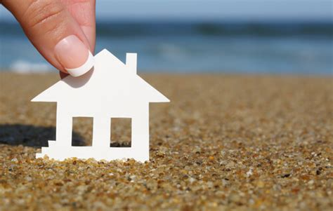 things to think about before buying a house things to think about before buying a vacation home