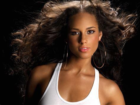 beautiful black women in 2014 hot sexy alicia keys photography real life