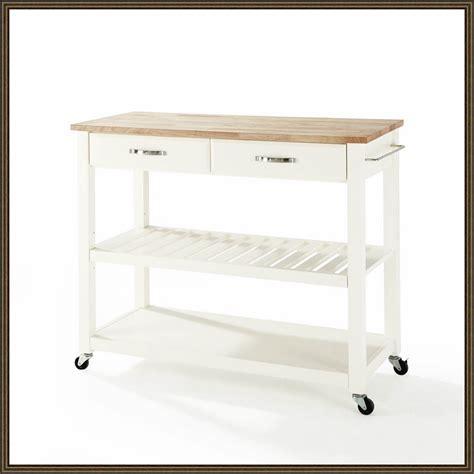 mueble auxiliar de cocina ikea armarios auxiliares de cocina slido gabinete armario