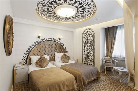 ottoman hotel park ottoman hotel park updated 2017 reviews price