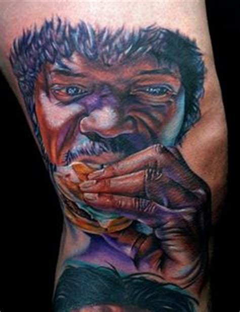 ollie tattoo edmonton 1000 images about cecil porter on pinterest tattoos and