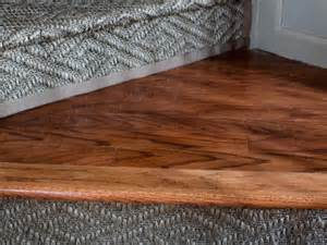 House Floor Tips For Matching Wood Floors Hgtv