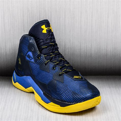 stephen curry armour basketball shoes armour sc30 curry 2 5 basketball shoes basketball