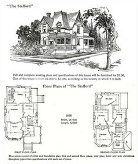 gothic frame dwelling vintage house plans 1881 antique astonishing antique house floor plans ideas ideas house