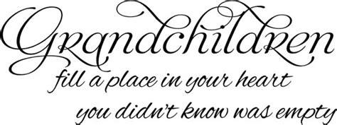 great grandchildren quotes quotesgram