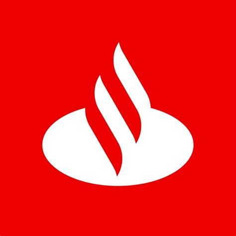 banco santandewr banco santander espa 241 a youtube