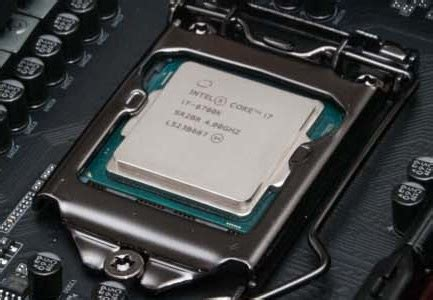 best cheap amd processor best cpu for 100 power without the price home