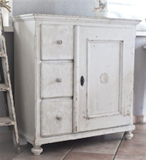 antike küchenschrank schrank shabby chic aufarbeiten heimatentwurf inspirationen