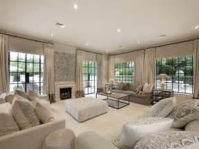 Designing Kitchens Online Gallery For Gt White Tiles Living Room