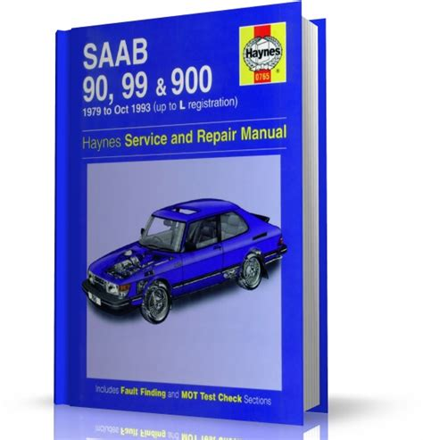 auto repair manual free download 1999 saab 42133 head up display service manual 1993 saab 900 service manual handbrake saab 900 october 1993 98 service and