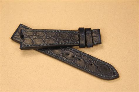 Custom Handmade Straps - aprell workshop custom handmade page 12