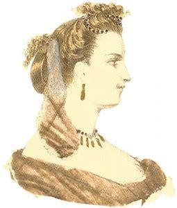 1860s hairstyles various hairstyles of the 1860s geri walton
