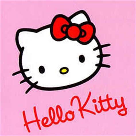 Bando Tv Hello By Kittymon disegni di hello da colorare e stare gratis