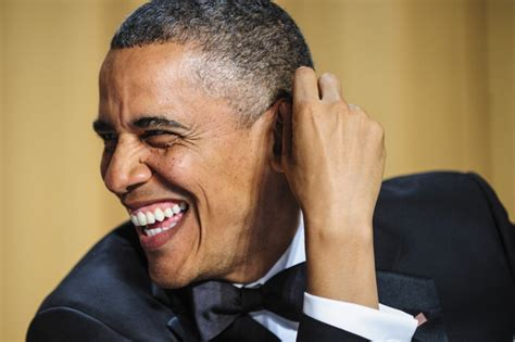 celebrity moment meaning watch the best moments from president obama s whcd
