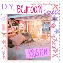 crafts for bedroom diy bedroom crafts polyvore