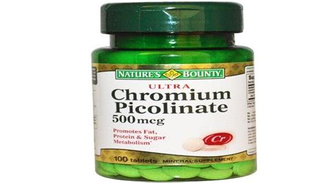 weight loss vitamins 9 best vitamins for weight loss their sources