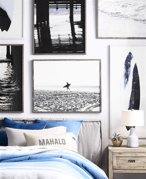 surf style bedroom 1000 ideas about surf bedroom on pinterest surf room surfer bedroom and beach room