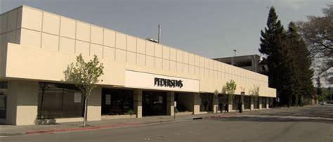 Furniture Stores Santa Rosa Ca by Furniture Store Santa Rosa Ca Pedersen S Furniture