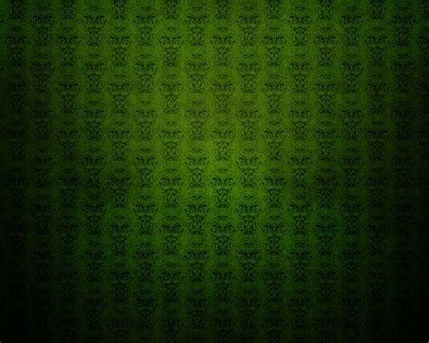 wa58a green vintage wallpaper by photography backdrops vintage wallpaper green wallmaya com