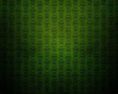 Green Vintage Wallpaper | vintage wallpaper green wallmaya com