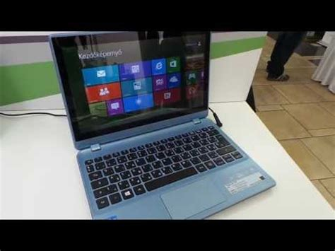 Berapa Laptop Acer Aspire V5 acer aspire v5 132p 3322y4g50n price in the philippines