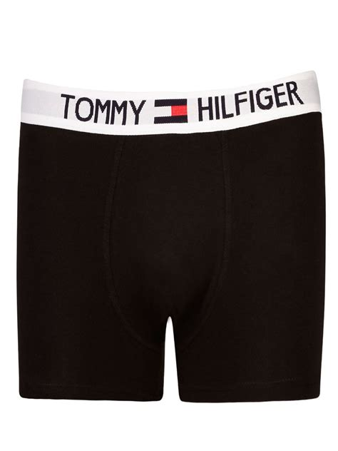 Boxer Original Tom Tailor Cotton Mens hilfiger boxershorts sale hilfiger woven