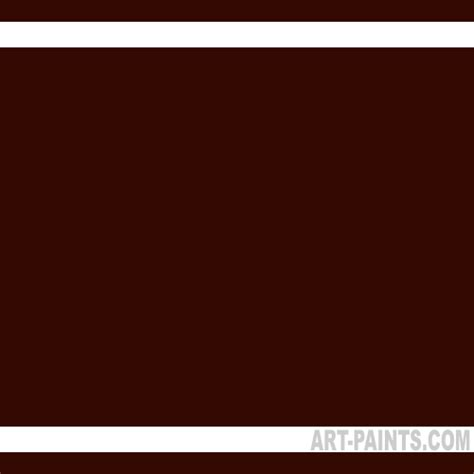 kona brown painters touch ceramic paints 1977730 kona brown paint kona brown color rust