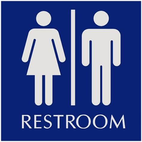 bathroom signs images public restrooms open in myrtle beach sc gotomyrtlebeach com