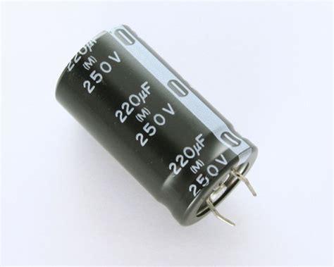 4 7uf 50v Panasonic Fc Electrolytic Capacitor panasonic aluminum capacitors 28 images ecec2ga331db panasonic capacitor 330uf 400v aluminum