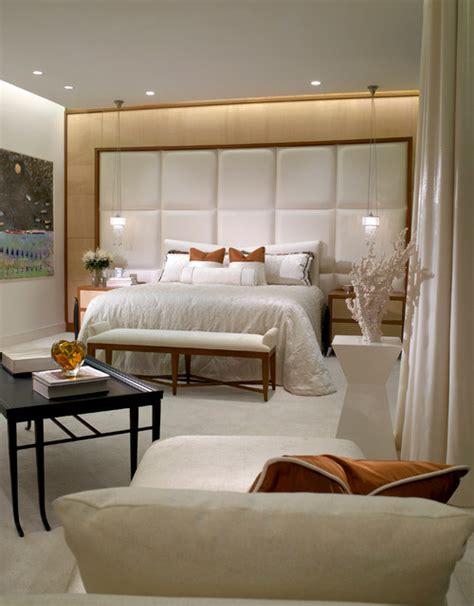 bed miami ocean penthouse miami beach contemporary bedroom