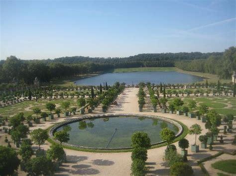 giardini alla francese i giardini alla francese foto di reggia di versailles