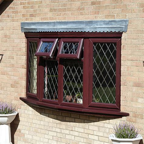 bow window prices bow windows kent bow window prices upvc windows