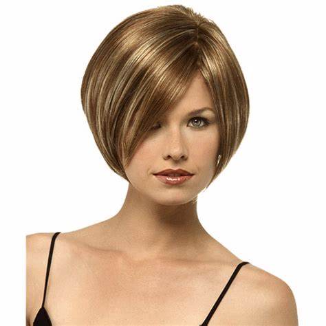 highlighting short hair styles dramatic hair highlights latest hairstyles 2016 hair